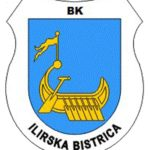 ILIRSKA BISTRICA