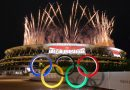 Olimpijske igre – Tokio 2021